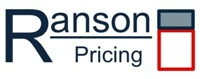 Ranson Pricing Limited | Pricing Strategy Consulting